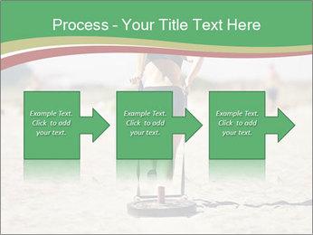 0000076812 PowerPoint Template - Slide 88