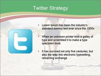 0000076812 PowerPoint Template - Slide 9
