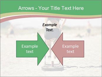 0000076812 PowerPoint Template - Slide 90