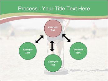 0000076812 PowerPoint Template - Slide 91