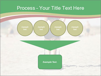 0000076812 PowerPoint Template - Slide 93