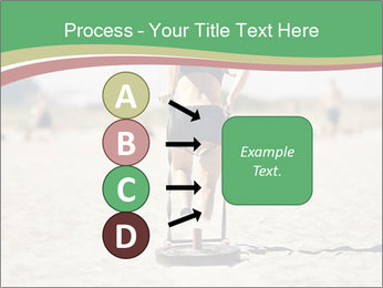 0000076812 PowerPoint Template - Slide 94