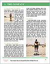0000076812 Word Template - Page 3