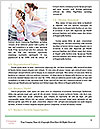 0000076812 Word Template - Page 4