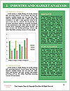 0000076812 Word Template - Page 6