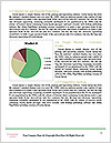 0000076812 Word Template - Page 7