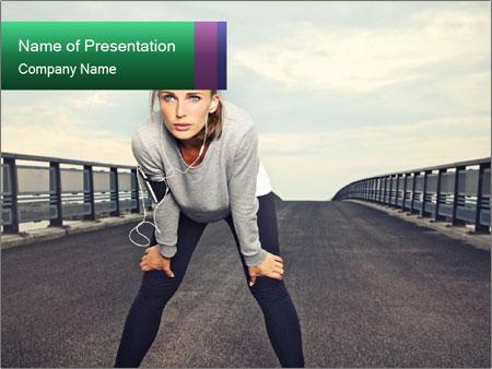 0000076813 PowerPoint Templates