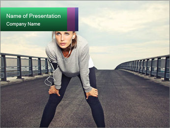 0000076813 PowerPoint Template - Slide 1