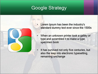 0000076813 PowerPoint Template - Slide 10