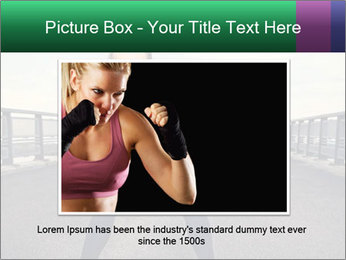0000076813 PowerPoint Template - Slide 16