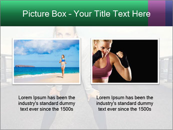0000076813 PowerPoint Template - Slide 18