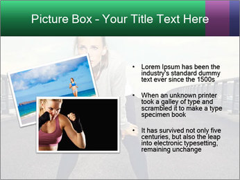 0000076813 PowerPoint Template - Slide 20