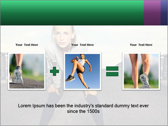 0000076813 PowerPoint Template - Slide 22