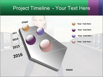 0000076813 PowerPoint Template - Slide 26