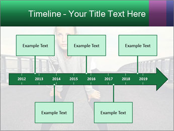 0000076813 PowerPoint Template - Slide 28