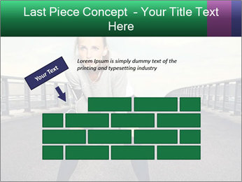 0000076813 PowerPoint Template - Slide 46
