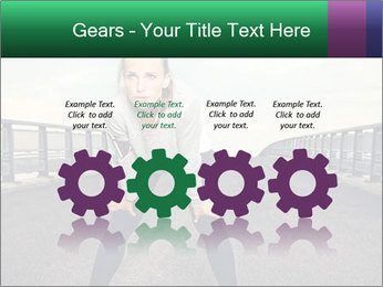 0000076813 PowerPoint Template - Slide 48