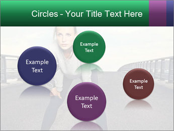 0000076813 PowerPoint Template - Slide 77