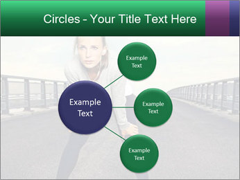 0000076813 PowerPoint Template - Slide 79