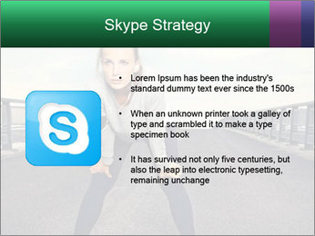 0000076813 PowerPoint Template - Slide 8