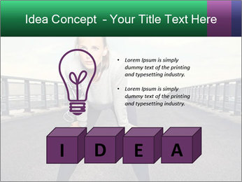 0000076813 PowerPoint Template - Slide 80