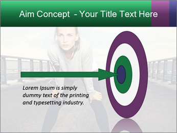 0000076813 PowerPoint Template - Slide 83