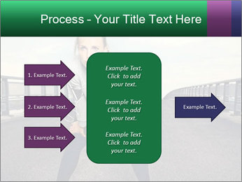 0000076813 PowerPoint Template - Slide 85