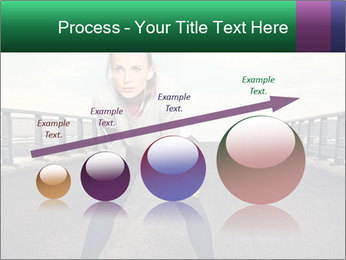 0000076813 PowerPoint Template - Slide 87