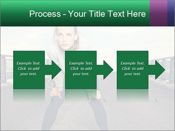 0000076813 PowerPoint Template - Slide 88