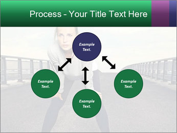0000076813 PowerPoint Template - Slide 91