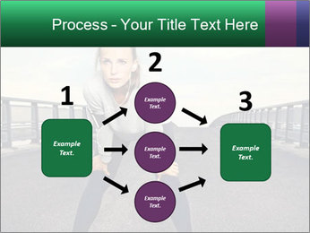 0000076813 PowerPoint Template - Slide 92