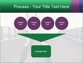 0000076813 PowerPoint Template - Slide 93