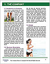 0000076813 Word Template - Page 3