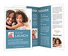 0000076814 Brochure Templates