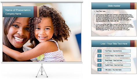 0000076814 PowerPoint Template
