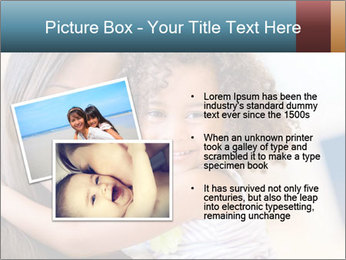 0000076814 PowerPoint Template - Slide 20