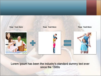 0000076814 PowerPoint Template - Slide 22