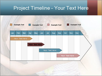 0000076814 PowerPoint Template - Slide 25