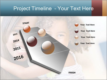 0000076814 PowerPoint Template - Slide 26