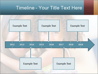 0000076814 PowerPoint Template - Slide 28