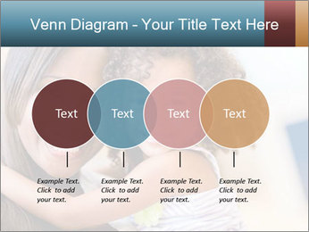 0000076814 PowerPoint Template - Slide 32
