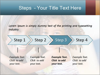 0000076814 PowerPoint Template - Slide 4