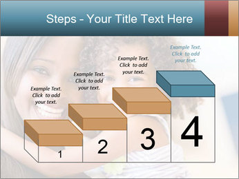 0000076814 PowerPoint Template - Slide 64