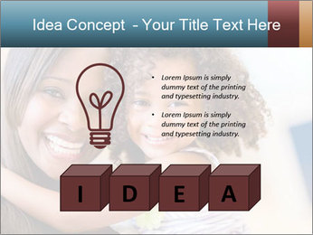 0000076814 PowerPoint Template - Slide 80