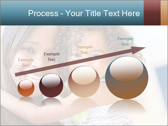 0000076814 PowerPoint Template - Slide 87