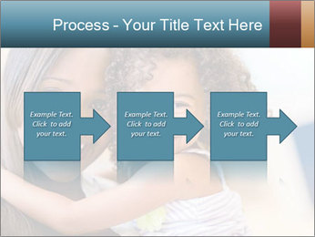 0000076814 PowerPoint Template - Slide 88