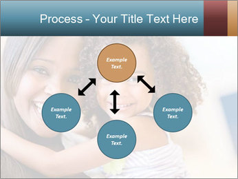0000076814 PowerPoint Template - Slide 91