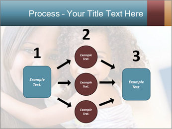 0000076814 PowerPoint Template - Slide 92