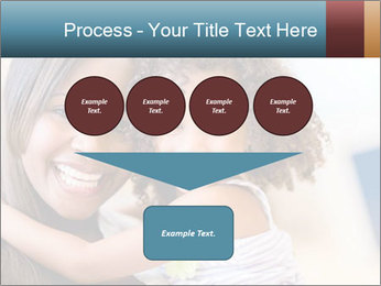 0000076814 PowerPoint Template - Slide 93