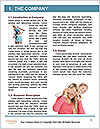 0000076814 Word Templates - Page 3